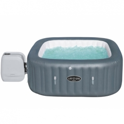 Spa gonflable Bestway...