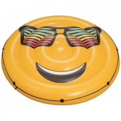 Bouée gonflable piscine...