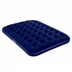 Matelas gonflable camping...