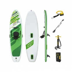 Paddle gonflable Bestway...