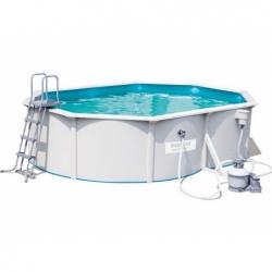 Kit piscine Bestway HYDRIUM...