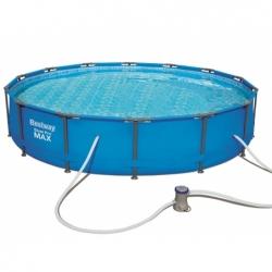 Kit piscine tubulaire...