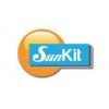 SunKit