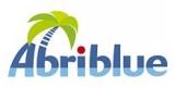 Abriblue