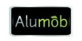 Alumob