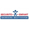 Barrière Beethoven