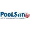 PoolSan