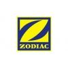 Zodiac Pool Care